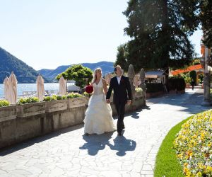 lake-como-wedding-1