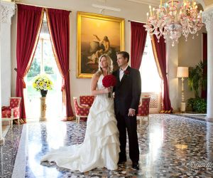 lake-como-wedding-10