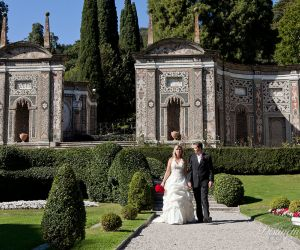 lake-como-wedding-11