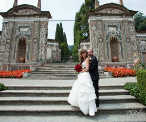 lake-como-wedding-12