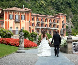lake-como-wedding-13