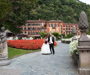 lake-como-wedding-14