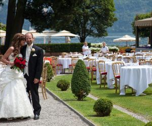 lake-como-wedding-15