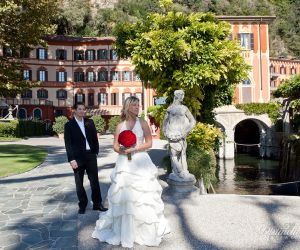 lake-como-wedding-2