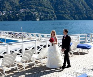 lake-como-wedding-3
