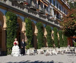lake-como-wedding-4