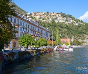 lake-como-wedding-6