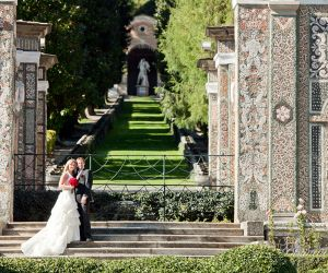lake-como-wedding-8