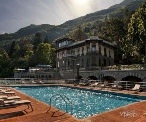 lake-como-wedding-villa-03