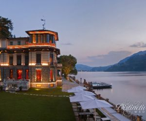 lake-como-wedding-villa-04b