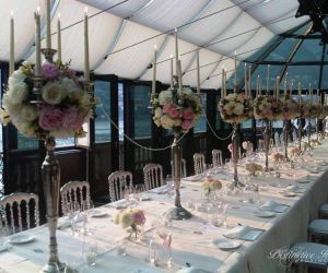 lake-como-wedding-villa-05