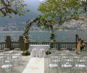lake-como-wedding-villa-06