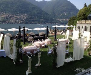 lake-como-wedding-villa-09