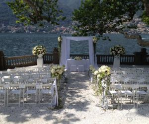 lake-como-wedding-villa-10