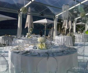 lake-como-wedding-villa-11