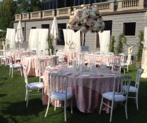 lake-como-wedding-villa-12