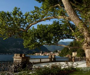 lake-como-wedding-villa-14