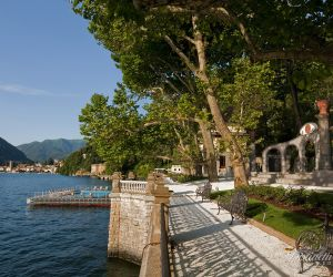 lake-como-wedding-villa-15