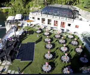 lake-como-wedding-villa-20