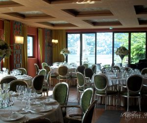 lake-como-wedding-villa-23