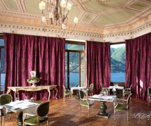 lake-como-wedding-villa-24