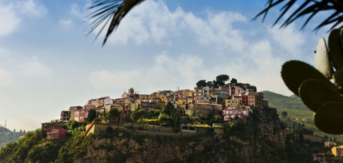 oght 1366x650 destination taormina05