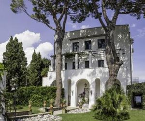 ravello wedding villa 01