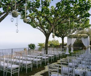 ravello wedding villa 02