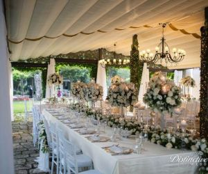 ravello wedding villa 04