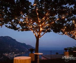 ravello wedding villa 05