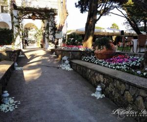 ravello wedding villa 13