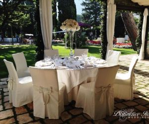ravello wedding villa 14