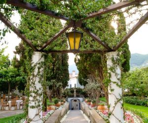 ravello wedding villa 18