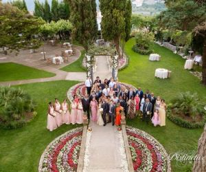 ravello wedding villa 21