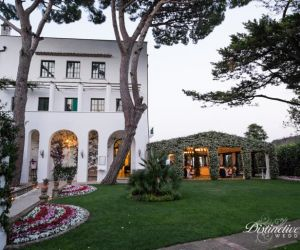 ravello wedding villa 22