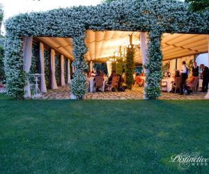 ravello wedding villa 23