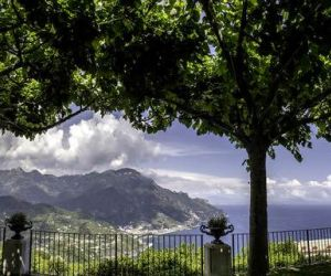 ravello wedding villa 25