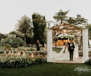 ravello wedding villa 27