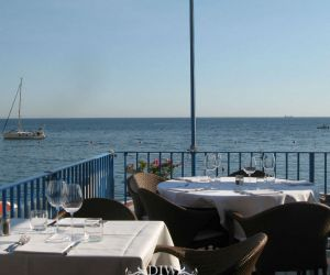 seafront-restaurant-a-lounge002