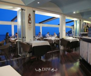 seafront-restaurant-a-lounge004
