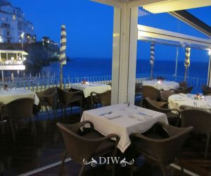 seafront-restaurant-a-lounge005