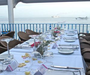 seafront-restaurant-a-lounge006