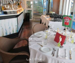 seafront-restaurant-a-lounge010