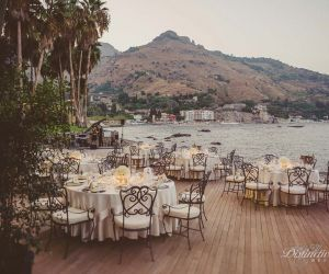 sicily-wedding-in-taormina-02