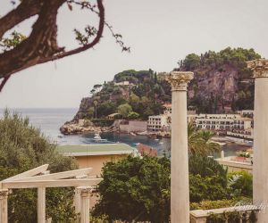 sicily-wedding-in-taormina-04
