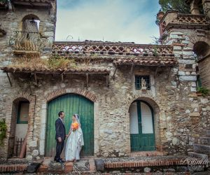sicily-wedding-in-taormina-13