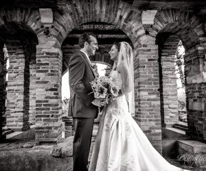 sicily-wedding-in-taormina-14