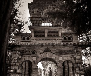 sicily-wedding-in-taormina-15