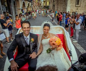 sicily-wedding-in-taormina-16