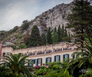 sicily-wedding-in-taormina-17